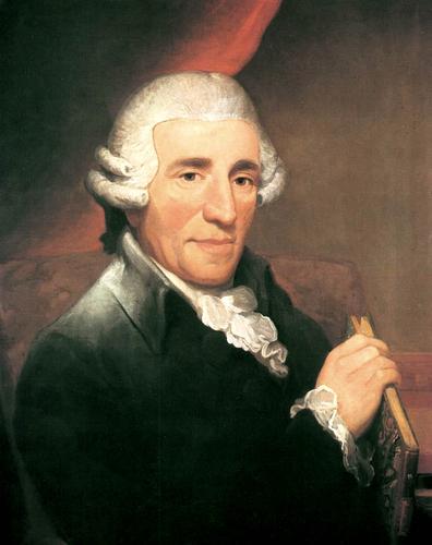 Haydn's Symphony No. 104 (Movements I & II) - Eduqas