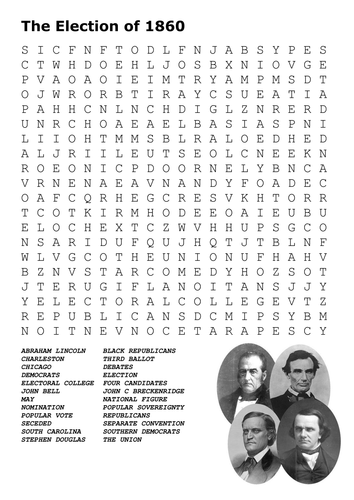 womi word search