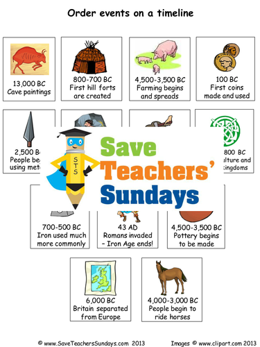 The story of Romulus and Remus by julianuc - Teaching Resources - Tes