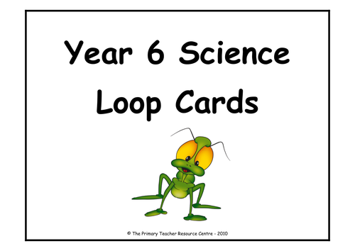 Early years primary science teaching resources: Light and
