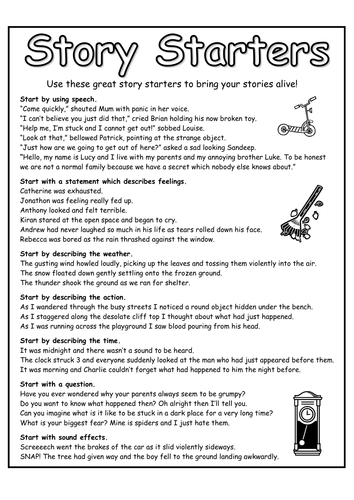 5th grade reading summarizing worksheets