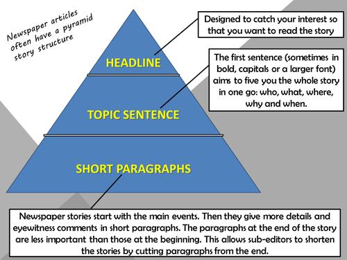 Persuasive techniques in speeches ppt