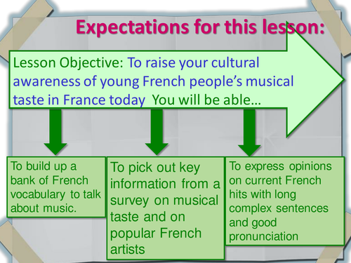 french phonics to phrases reading scheme for ks2 by linksintolanguages teaching resources tes. Black Bedroom Furniture Sets. Home Design Ideas