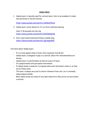 Budapest George Ezra Lead Sheet For Guitar Bass And Piano By