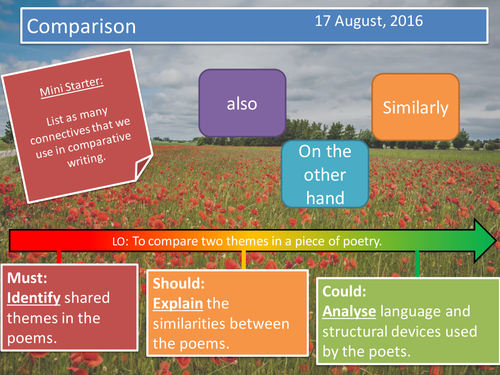 essay on the poem base details Ppt lesson guide with copy of 'base details in this resource i have planned a series of lessons that help students complete the 24 mark question on the poem:.