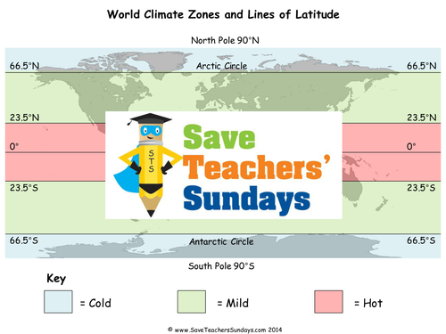 Palm sunday ks1 by teachercellar teaching resources tes world climate patterns ks1 lesson plan maps model and worksheet sciox Image collections