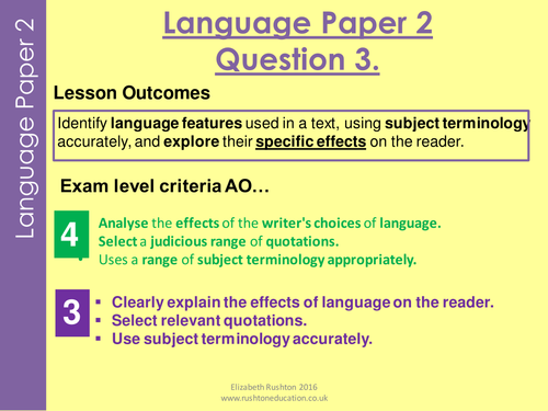 Business Law Essay Questions An Essay On English Language Classification Essay English Language Lecture  Slides Rabla Info How To Learn English Essay also Sample Of An Essay Paper Thesis Writing Phd Comics Free Research Papers On Medieval  Essay Science And Religion