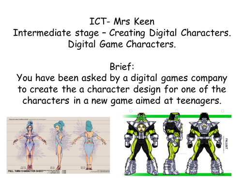 Year 9 ICT/I-media Life Without Levels Mastery Approach  Stage