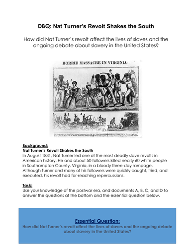 how did colonialism affect kenya dbq View notes - how did colonialism affect kenya from aas 3000 at georgia state ben kahen mrs baumann 5th period 2/17/12 how did colonialism affect kenya dbq.