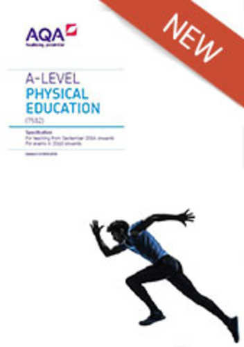 aqa physical education coursework Here, you'll find everything you need to prepare for gcse physical education full course from 2016 (first assessment 2018) and gcse physical education short course from 2017 (first assessment 2018), including our accredited specifications and sample assessment materials students will receive a well.