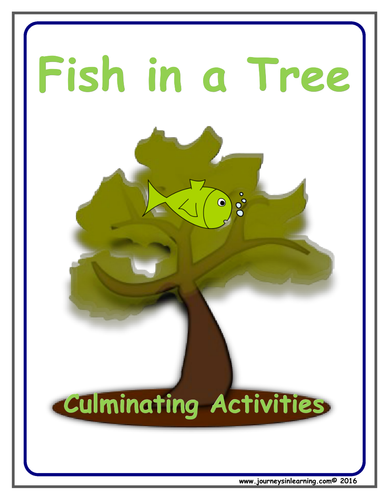 Allons jouer au baseball by pimentm teaching resources for Fish in a tree by lynda mullaly hunt