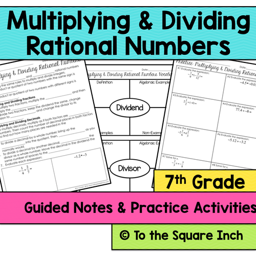 practice c lesson 2 5 dividing rational numbers 8-2 practice a multiplying and dividing rational expressions answer each question 1 what could make a rational expression undefined x 2 5 _____ x 1.