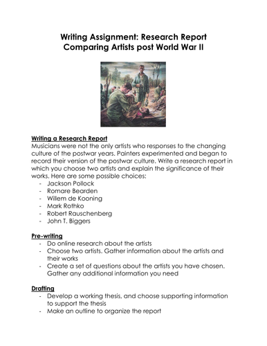 writing assignment 3 pierce world history Ap world history summer assignment 2013 welcome to ap world history, i look forward to a great year with you you do not need to check out a book to complete the following assignments.