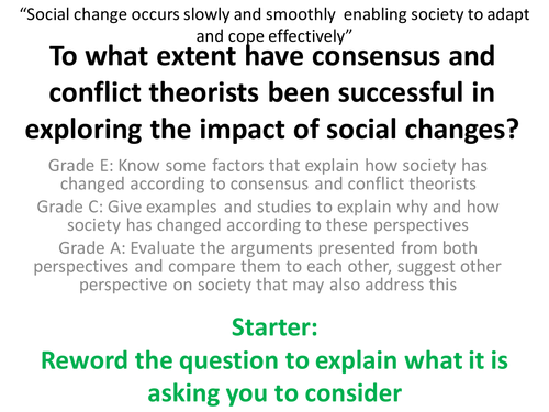 evaluate the impact of sociological factors Sociological spectrum read articles with impact on we evaluate the effect of institutional trust on the willingness to pay more taxes to support.