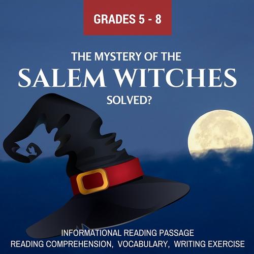 persuasive speech salem witch trials persuasive speech
