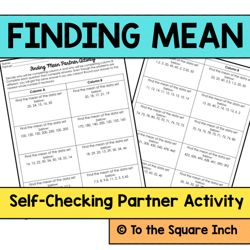 activity partner meaning