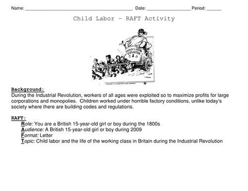 World map quiz by lrabbetts teaching resources tes industrial revolution child labor short story raft activity with rubric gumiabroncs Gallery
