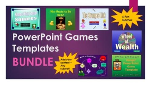 Ppt game templates winkd ppt game templates powerpoint hangman toneelgroepblik Image collections