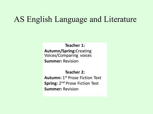 edexcel english language literature coursework A level english language and literature course edexcel a level english literature & language reviews for a level english language & literature.