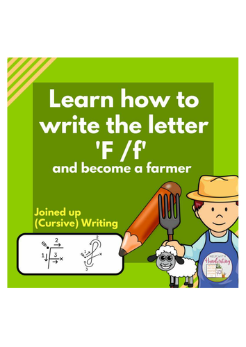 Number Names Worksheets how do you write the letter f in cursive : Learn how to write the letter V (Cursive style) and become a vet ...