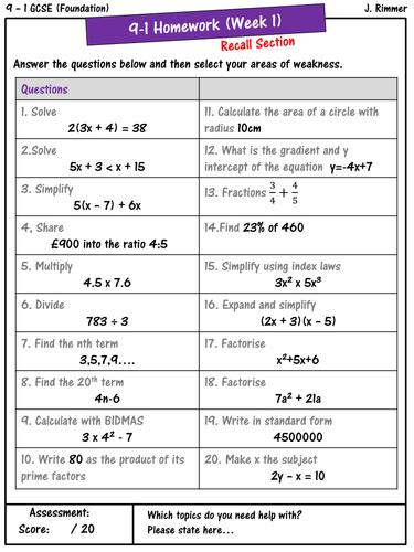 Maths: Surds worksheet by Tristanjones - Teaching Resources - Tes