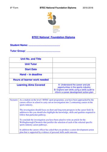 descriptive essay event graphic organizer pdf