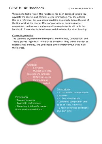 ib biology syllabus 2016 pdf