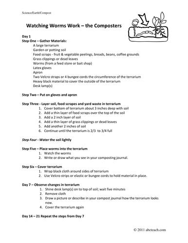 ecology key words crossword ocr 21st unit b3 by bogstandardcomp teaching resources tes. Black Bedroom Furniture Sets. Home Design Ideas