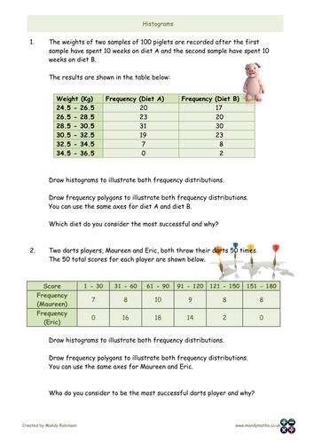 Free Worksheets » Place Value Worksheets Gcse - Free Math ...