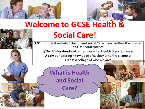 health social care unit 10  unit 02 lo1- p1 + m1 explain the concepts of equality, diversity and rights in relation to health and social care equality the key ideas of equality is to 'create a fairer society', where everyone can participate and has the opportunity to fulfil their potential.
