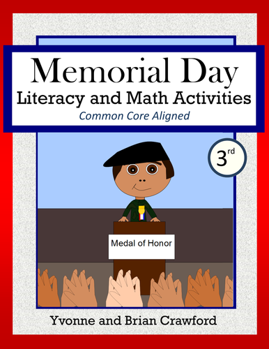 Memorial Day Worksheets 3rd Grade : Ks sub level thresholds by n dwatson teaching