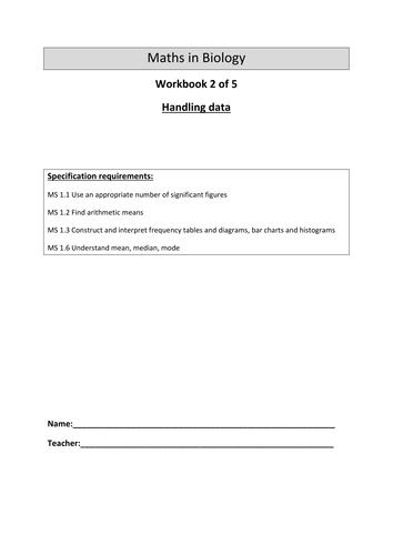 Mutations By Daniellewm23 Teaching Resources Tes