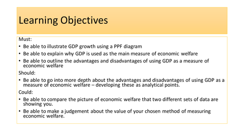 national income and economic welfare essay Essay on gnp per capita and economic welfare article shared by generation of employment opportunities and a trickle-down of national income (large or small.