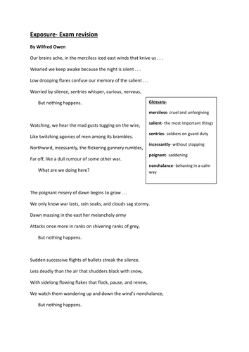 Custom essay papers 7