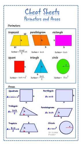 11+ Maths Practice Paper by mathsbridge | Teaching Resources