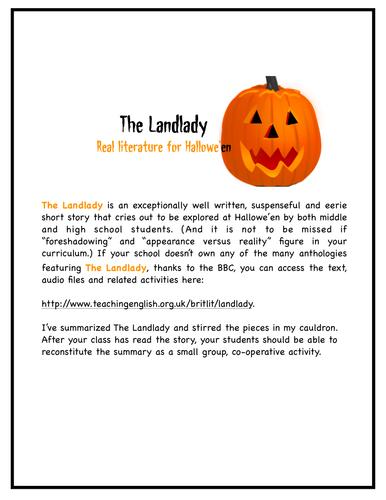 busty-landlady-stories-for-money-pics