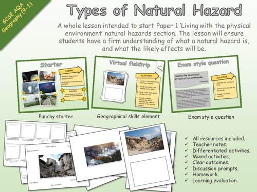 essay plan for hazards in geography Secondary geography – a level essays 6 hazard' in terms of the two margins a class discussion took place to plan out the structure of the essay 6.
