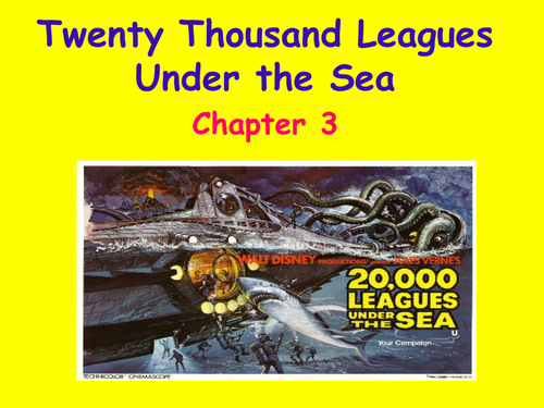 2000-leagues-Under-the-Sea