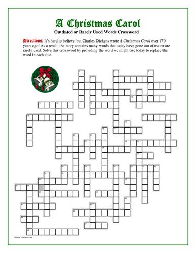 limp as hair crossword clue