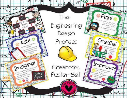 The Merry Mathematician S Shop Teaching Resources Tes