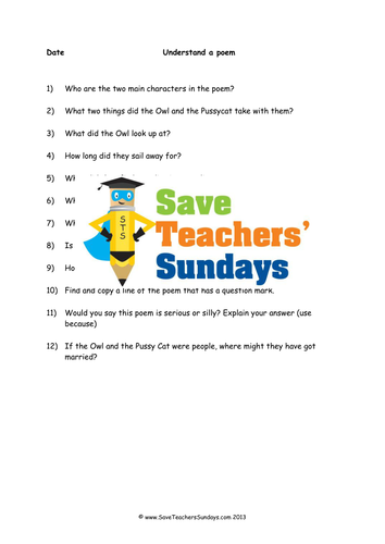 Speech marks worksheet by sineadb975 - Teaching Resources - Tes