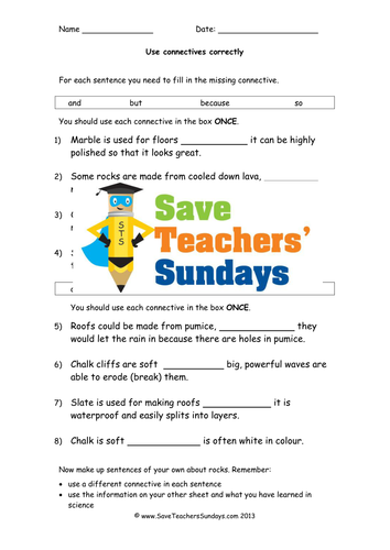 Transitional Phrases Worksheets Word Irregular Plurals Of Nouns Powerpoint The Ones That Dont  Multiplication And Division Word Problems Worksheets 3rd Grade Excel with Comparing Fractions And Decimals Worksheets Using Connectives Lesson Plan And Worksheets Elementary School Worksheets Excel