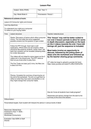 consumerism essay part 1 Free essay: qi plan part i- consumerism hcs/588 october 17, 2011 qi plan part i- consumerism healthcare organizations have a.