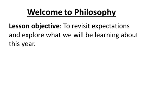 AQA Religious Studies - Theme A Relationships and Families - New Spec
