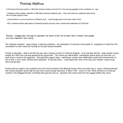 Thesis statement on korean war