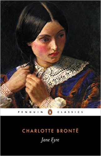 Full Jane Eyre Resources