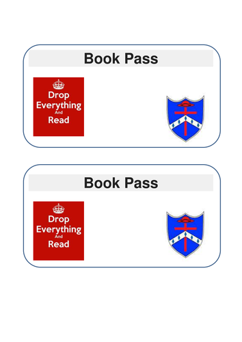 Accelerated reader Drop everything and Read whole school DEAR staff training & reading engagement