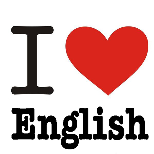 AS and A2 level English Language and English Literature topics