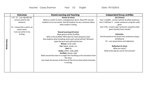 Pirate Theme Worksheets by nicolamiddleton Teaching Resources Tes – Teaching Theme Worksheets