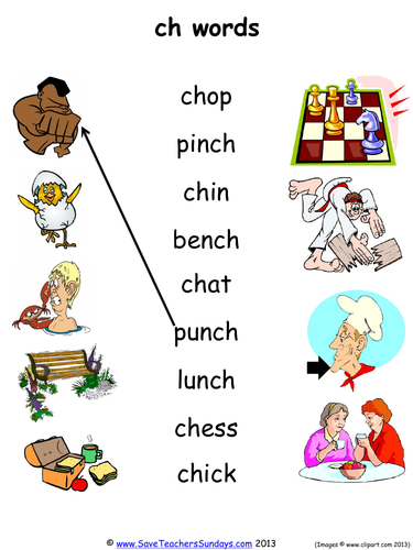 Letter Words Beginning With Ur